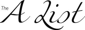 A List_logo